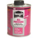 Klej do PVC 1000 ml TANGIT All Pressure z pędzlem
