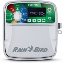 ESP-TM2 6 WIFI RAIN BIRD STEROWNIK 230V 6-SEKCYJNY ZEWNĘTRZNY