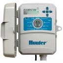 Sterownik X2 401 E Hunter zewnętrzny 4-sekcyjny WIFI