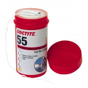 LOCTITE 55 150mb
