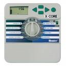 X-CORE XC-401I-E HUNTER STEROWNIK 230V 4-SEKCYJNY WEWNĘTRZNY