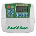 ESP-RZXe 4I WIFI RAIN BIRD STEROWNIK 230V 4-SEKCYJNY WEWNĘTRZNY