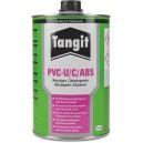 Oczyszczacz do PVC 1000 ml TANGIT