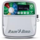 ESP-TM2 4 WIFI RAIN BIRD STEROWNIK 230V 4-SEKCYJNY ZEWNĘTRZNY