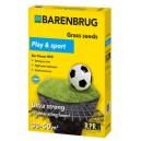 Mieszanka BAR POWER RPR Play & Sport Barenbrug Yellow Jacket
