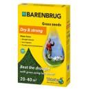 WATER SAVER DRY & STRONG 1KG BARENBRUG